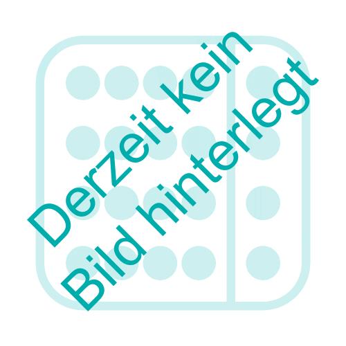 Knopf silberfarben 28mm