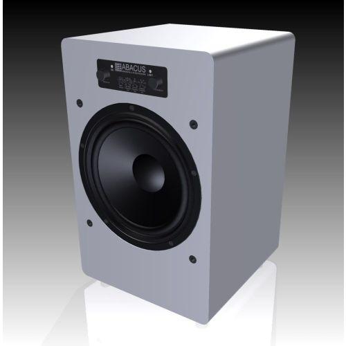 Testpaket A-Bass 10