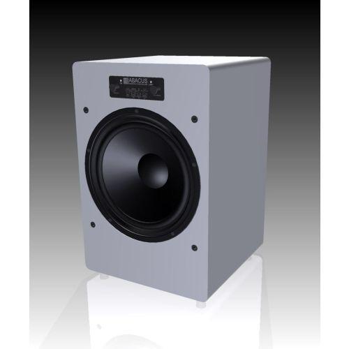 Testpaket A-Bass 12