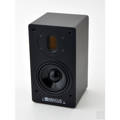 A-Box 5