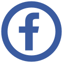 ABACUS bei Facebook