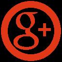 ABACUS bei Google Plus