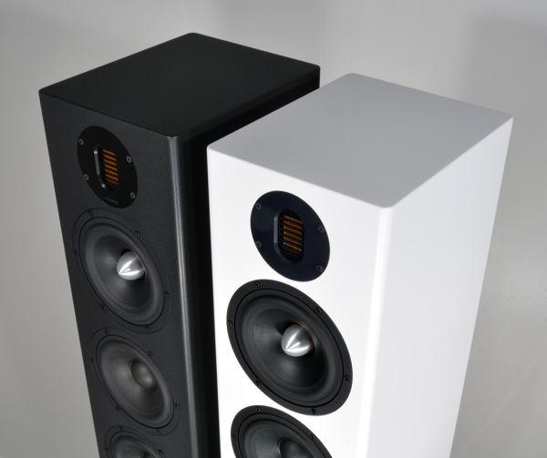 Trifon 5S - neue Version