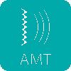 Emblem AMT