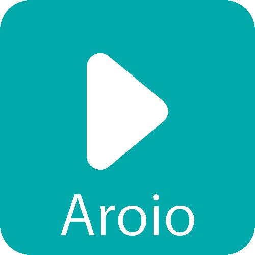 Aroio Streamer