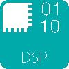 Emblem DSP