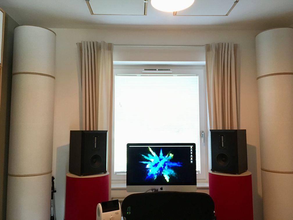 Piemont Studio