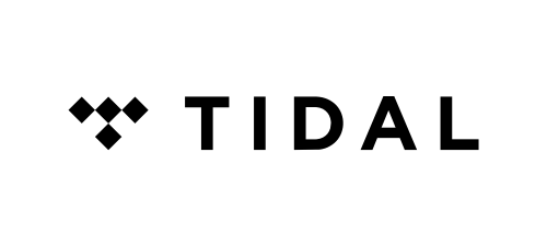 Tidal-Logo