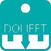 DOLIFET