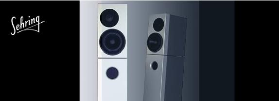 Sehring Audio