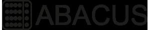 ABACUS electronics Logo