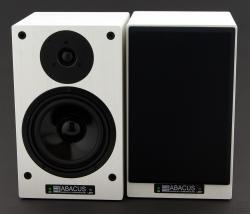 ABACUA A-Box 10