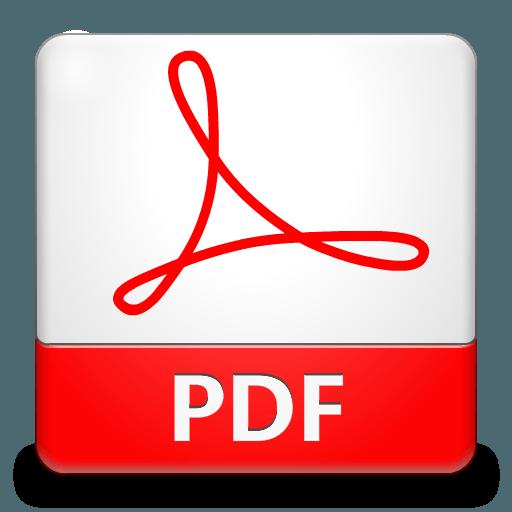 Produktinfo als PDF